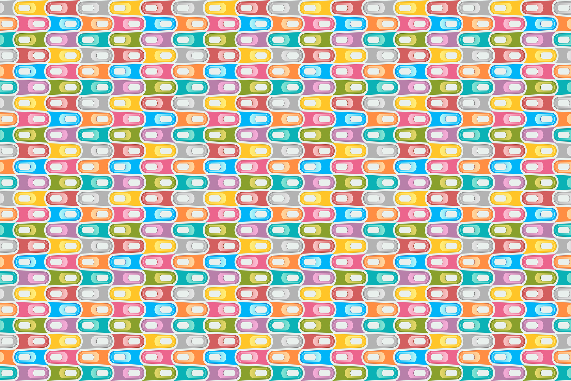 seamless-pattern-1086311_1920