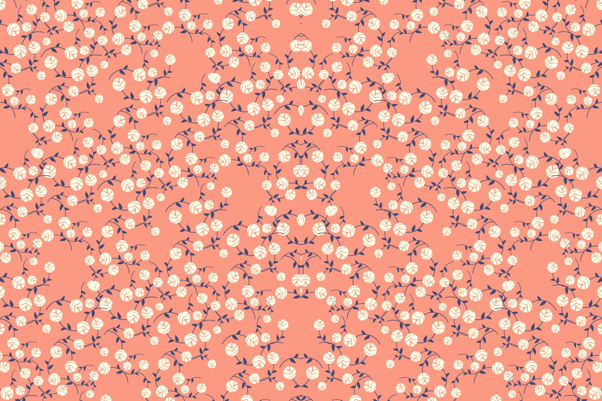 small-flowers-pattern-1437723178tjv