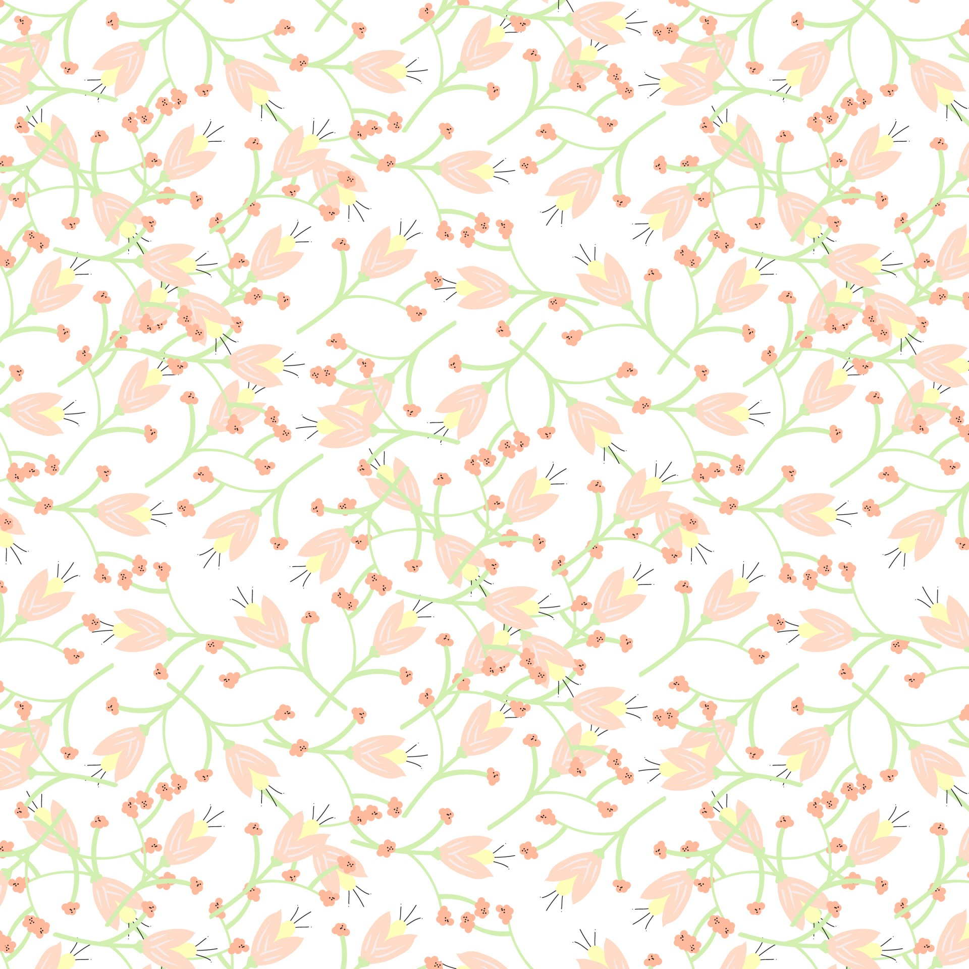 small-flowers-pattern-1440991901j7r
