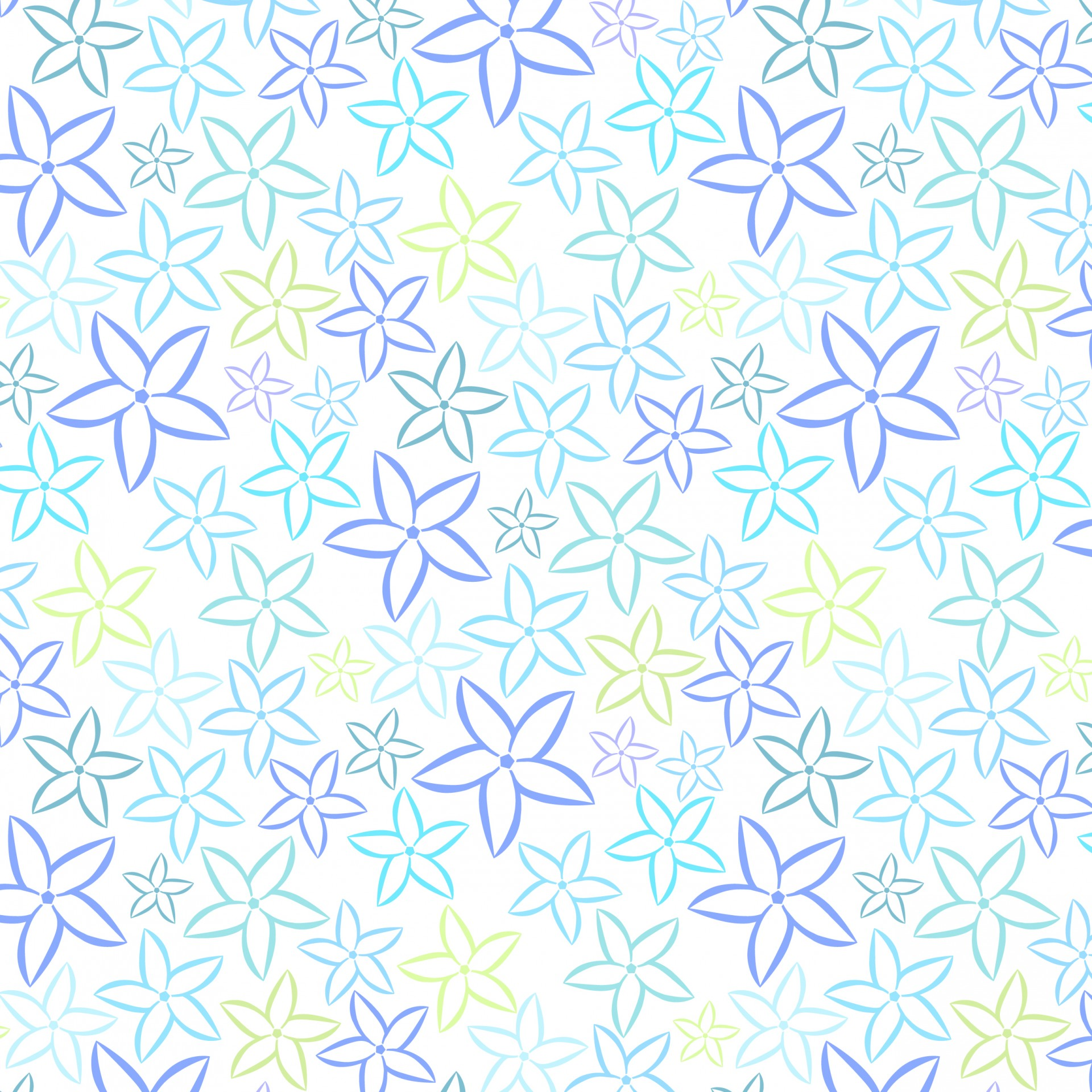 small-flowers-pattern-14417806342ix